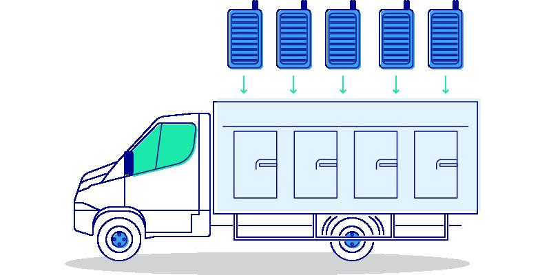 illustrazione camion_3