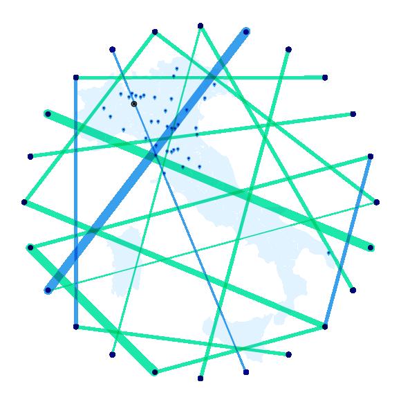 Mappa-sedi-italia_2